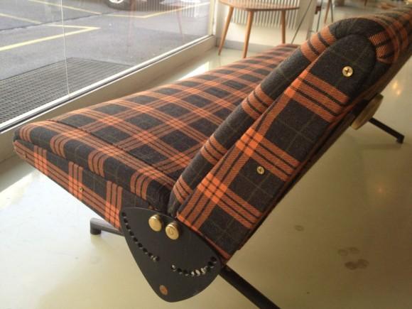 Borsani Sofa D70 5