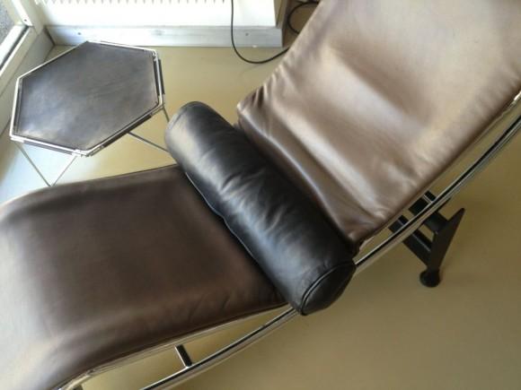 elastique vintage m bel furniture z rich schweiz le. Black Bedroom Furniture Sets. Home Design Ideas