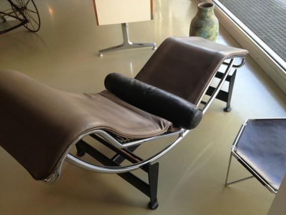 Corbusier Liege 4