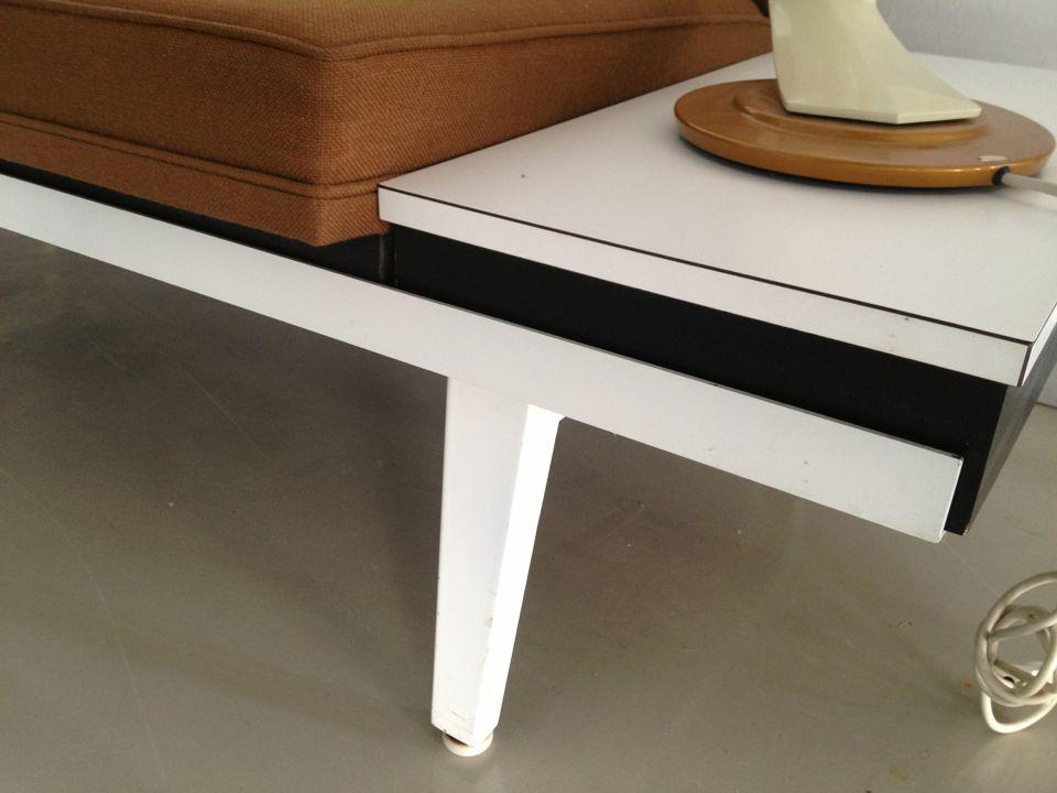 elastique vintage möbel furniture zürich schweiz – Nelson Steelframe ...
