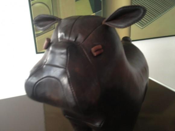 Omersa Bulldog 1