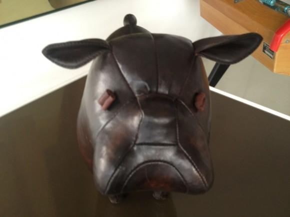 Omersa Bulldog 2