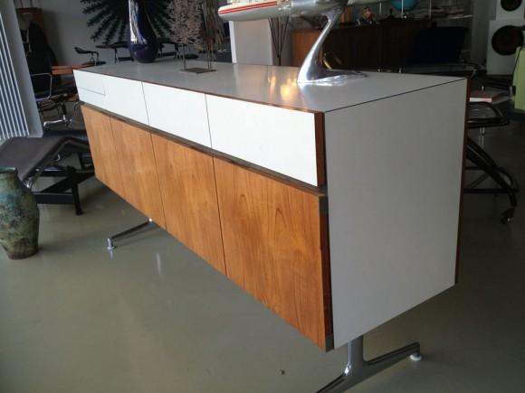 Sideboard 60s 1