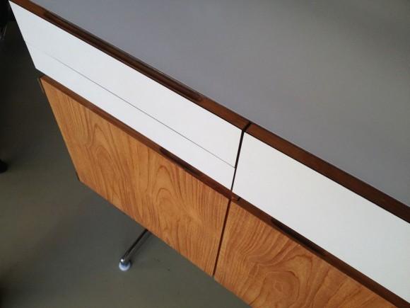Sideboard 60s 3