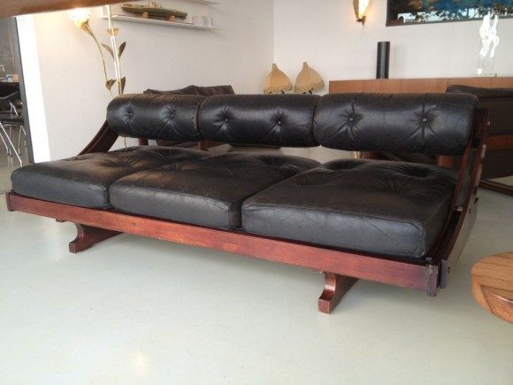 Songia Sormani Daybed 1