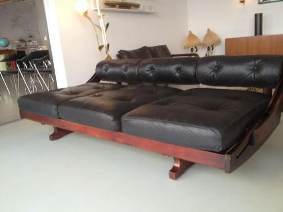 Songia Sormani Daybed 3
