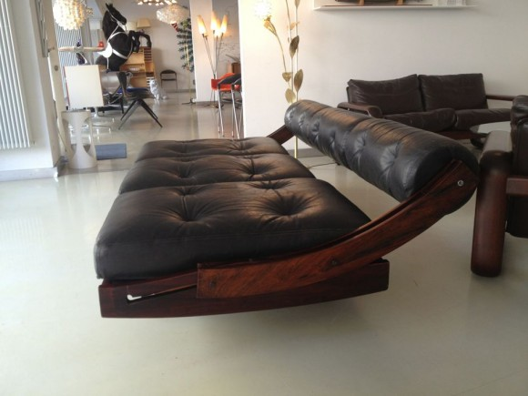 Songia Sormani Daybed 5