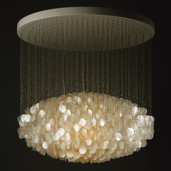 "<nobr>Studio-70 Lamps</nobr>"" width=""350″ height=""350″ class=""alignnone size-full wp-image-6349″ /></a><br /><a href="