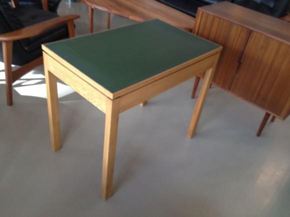 1950s Swiss Desk 1
