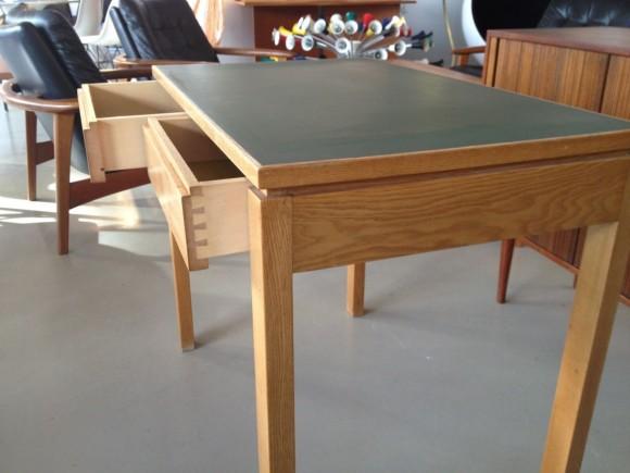 1950s Swiss Desk 2