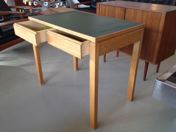 1950s Swiss Desk 3