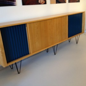 Sideboard W. Gantenbein
