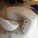 Elastique Zuerich Calka Desk 150x150