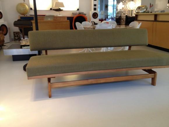 Bellmann Sofa Domus 1
