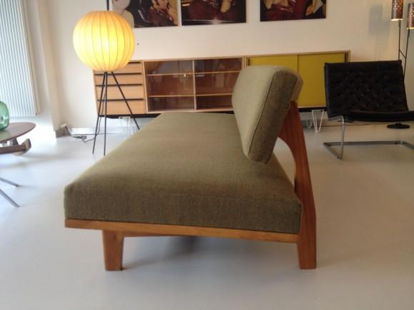 Bellmann Sofa Domus 2