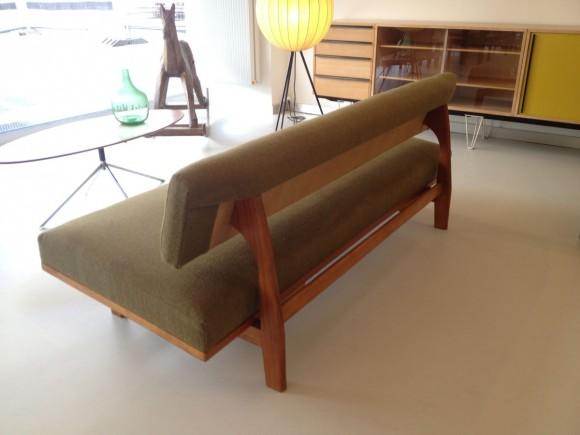 Bellmann Sofa Domus 3