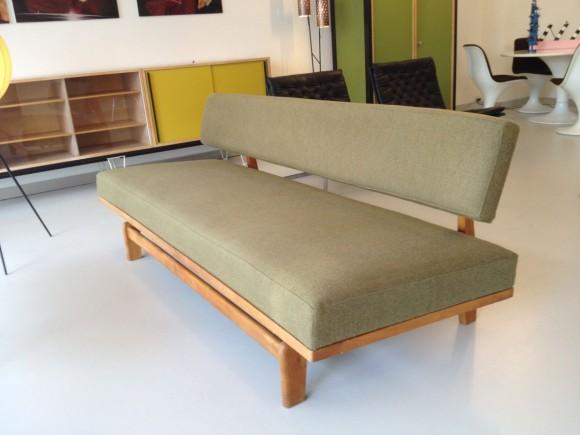 Bellmann Sofa Domus 4