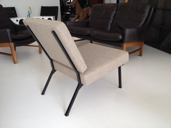 Bebek Chair 3