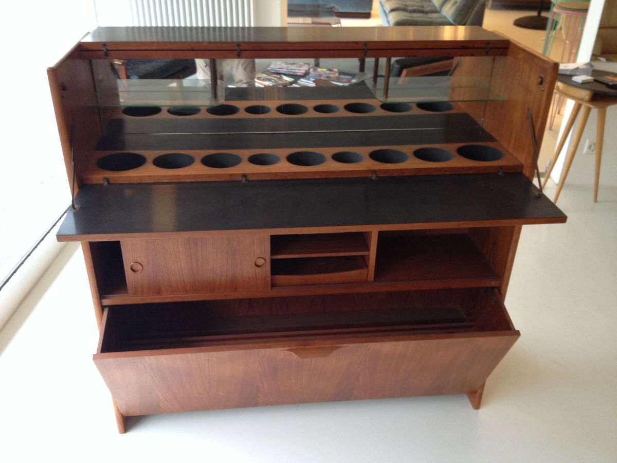 Haus Bar. Stunning With Haus Bar. Finest Bar Drink Stand With Haus ...