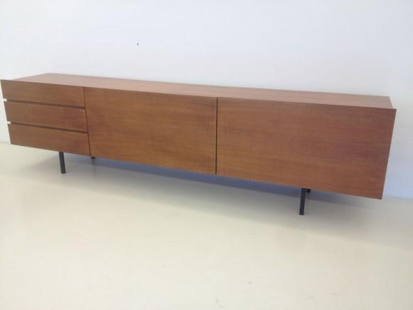 Elastique 1960 Sideboard 280cm 2