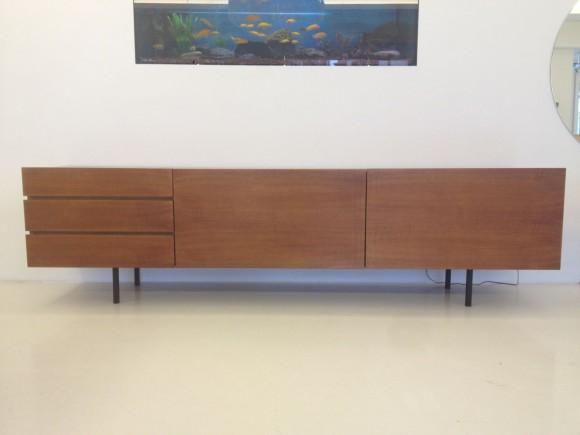Elastique 1960 Sideboard 280cm 3