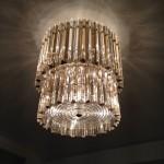 Elastique Zurich Venini Lampe Tondo 1 E1446770151745 150x150
