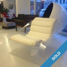 Toy Chair von Rossi Molinari