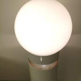 Oracolo Lampen von Aulenti