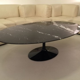 Coffee Table von Saarinen