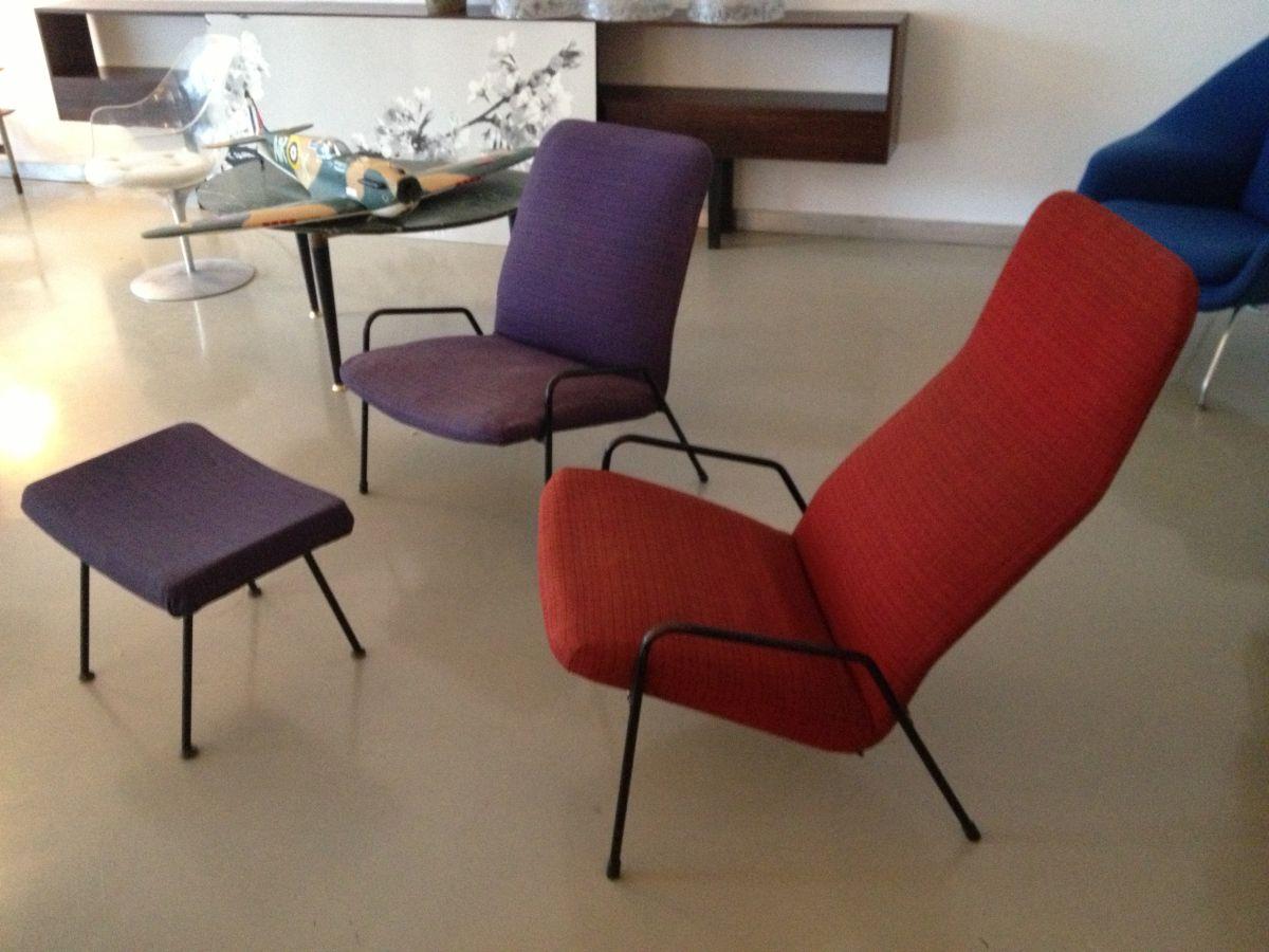 elastique vintage m bel furniture z rich schweiz 2. Black Bedroom Furniture Sets. Home Design Ideas