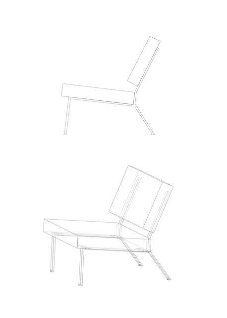 chair-elastique-01