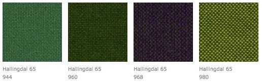 kvadrat-hallingdal-4
