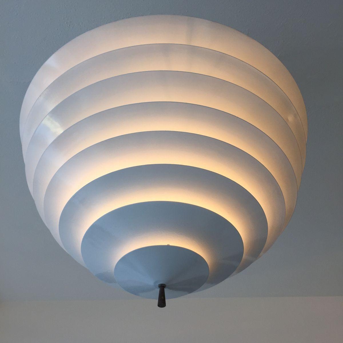elastique vintage m bel furniture z rich schweiz lampe von ernest brantschen. Black Bedroom Furniture Sets. Home Design Ideas