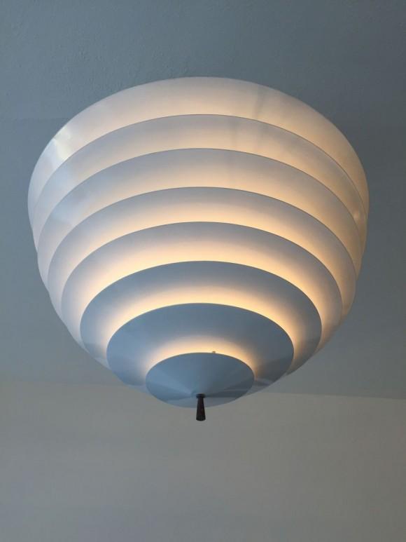 Elastique Zurich Lampe Ernest Brantschen 4
