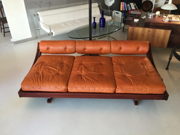 Elastique Zurich Sormani Gianni Songia Sofa 1