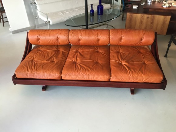 Elastique Zurich Sormani Gianni Songia Sofa 5