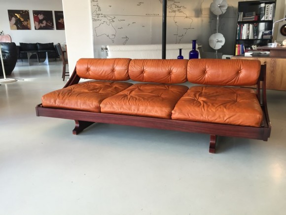 Elastique Zurich Sormani Gianni Songia Sofa 6