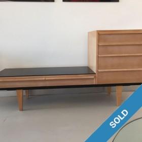 Sideboard/Konsole von A. Altherr