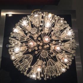 Nikoll Wand- oder Deckenlampe