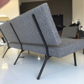 Bebek Sofa by elastique