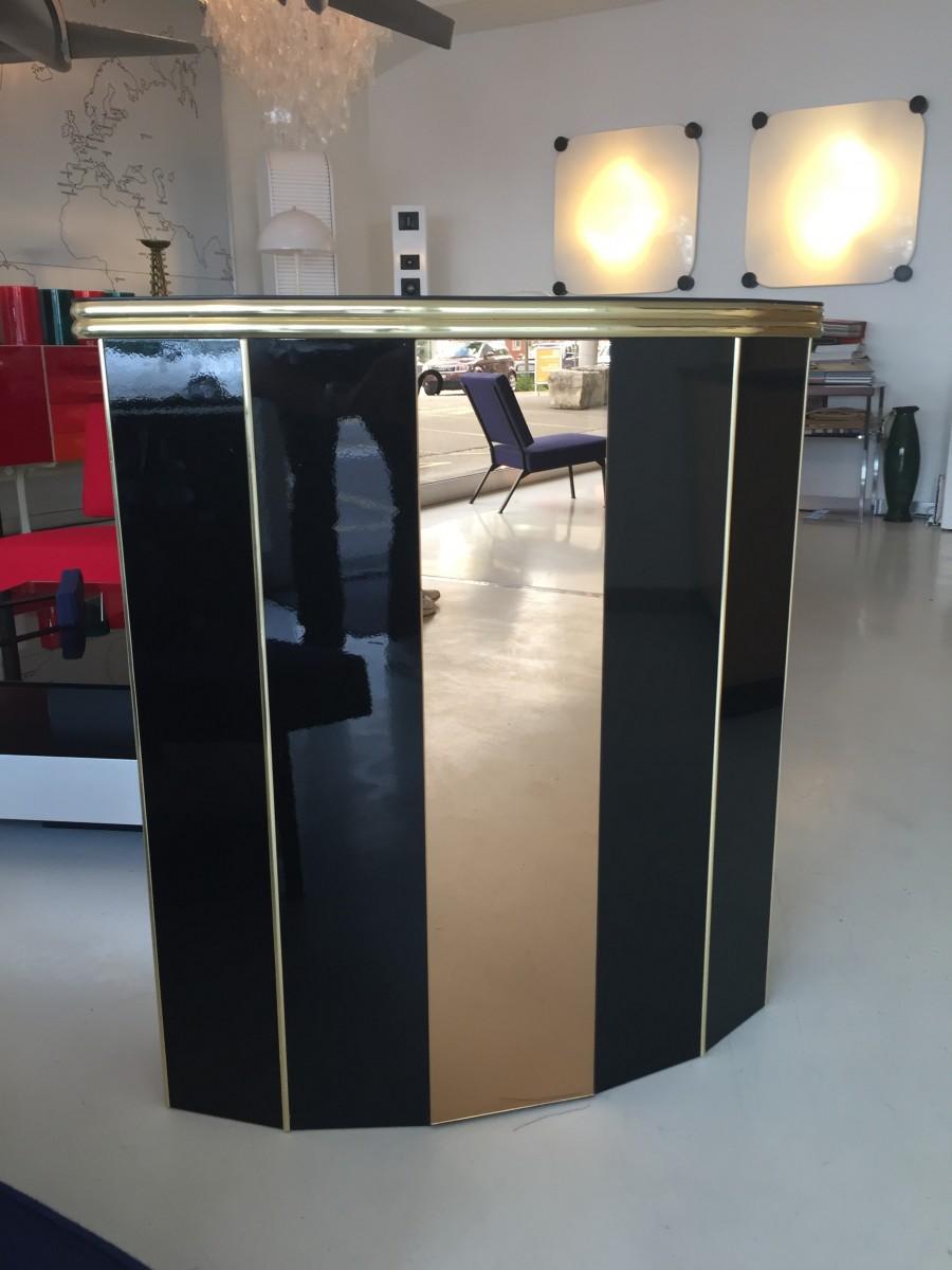 elastique vintage möbel furniture zürich schweiz – Hausbar - Unikat ...