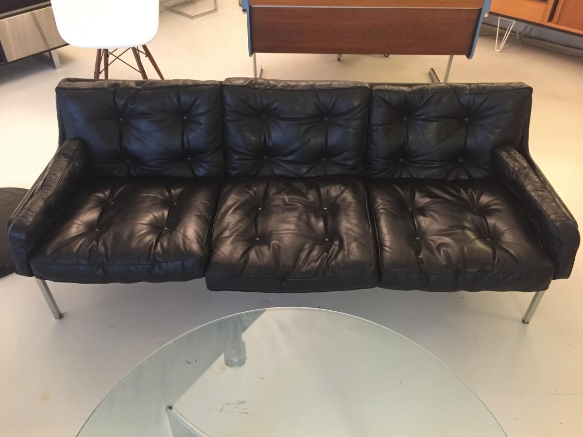 vintage m bel z rich g nstig inspirierendes design f r wohnm bel. Black Bedroom Furniture Sets. Home Design Ideas