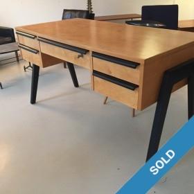 Schreibtisch von Horgen-Glarus