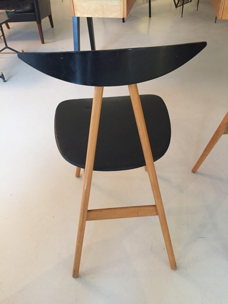 Elastique Vintage Möbel Furniture Zürich Schweiz Stühle Von