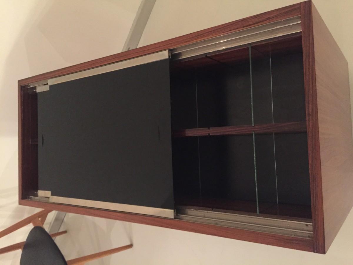 elastique vintage m bel furniture z rich schweiz. Black Bedroom Furniture Sets. Home Design Ideas