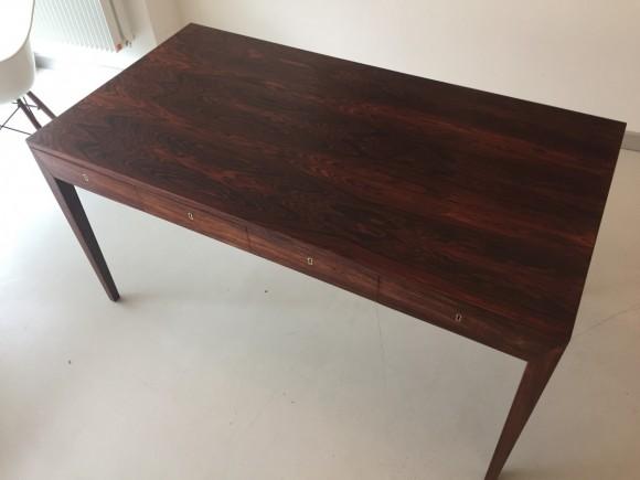 elastique vintage m bel furniture z rich schweiz severin hansen schreibtisch. Black Bedroom Furniture Sets. Home Design Ideas