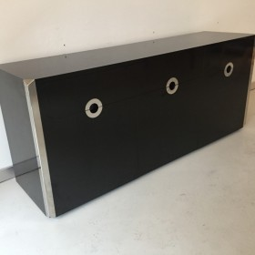 Sideboard von Willy Rizzo