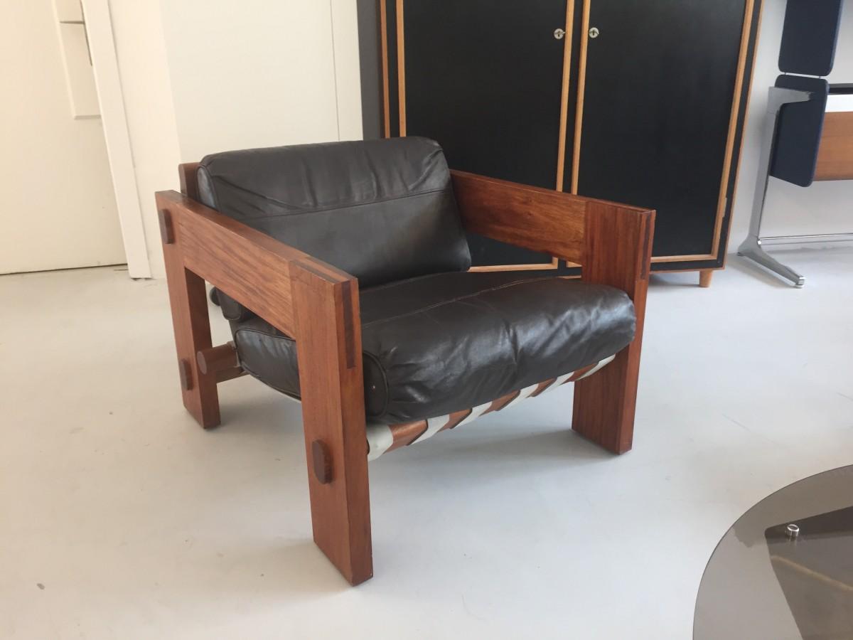 elastique vintage m bel furniture z rich schweiz sessel. Black Bedroom Furniture Sets. Home Design Ideas