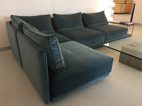 Sofa Cube Lounge Ipdesign Elastique Moebel Furniture Zuerich Schweiz 3