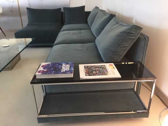 Sofa Cube Lounge Ipdesign Elastique Moebel Furniture Zuerich Schweiz 4